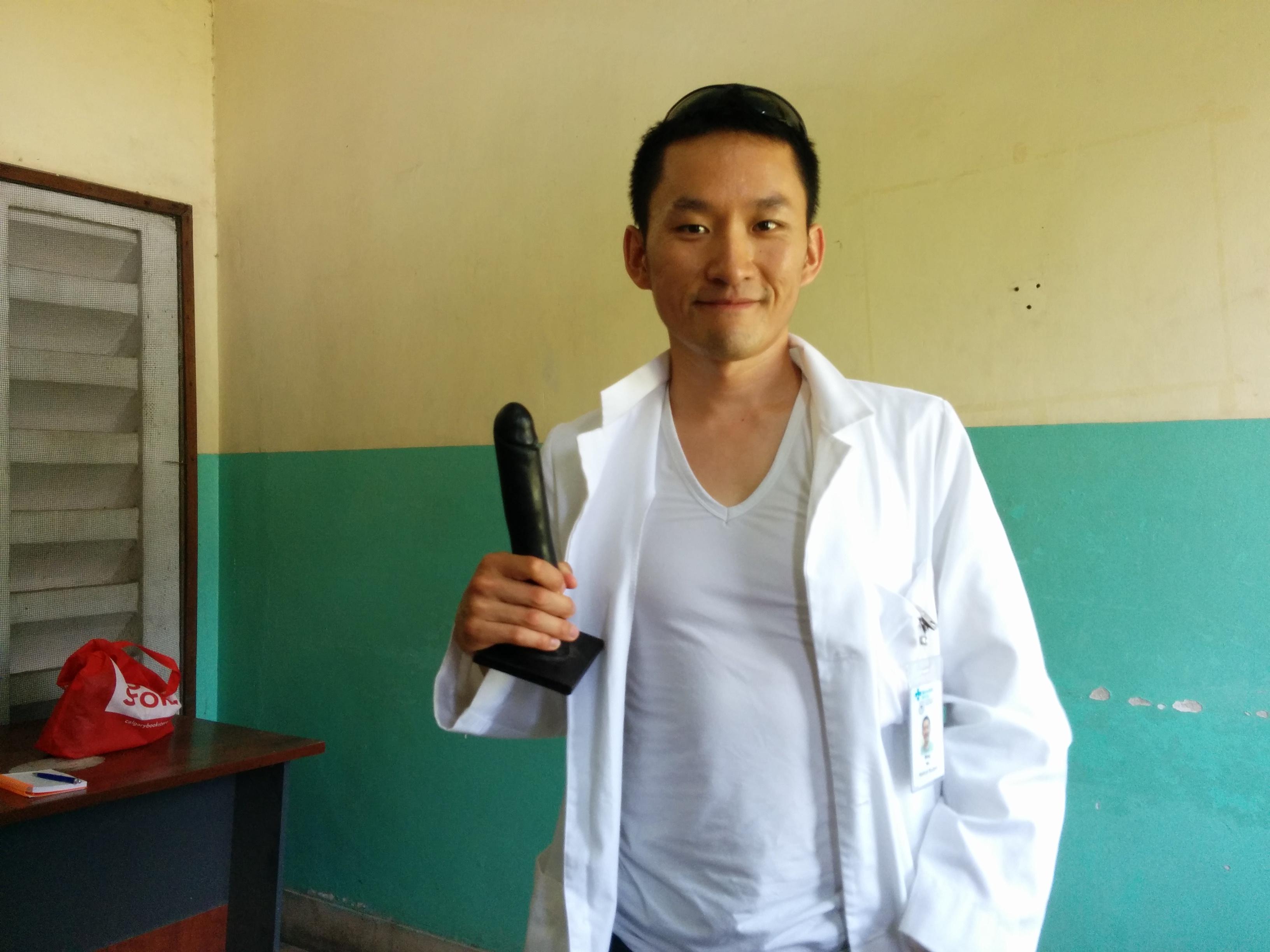 Dermatology Clinic, Amana Regional Hospital